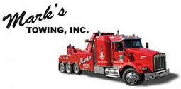 Are you in need of towing help? Many instances dealing with heavy towing require a truck with the proper equipment. I think it is always a good idea to seek aid from professionals when dealing with something such as heavy duty towing. This can help reduce the risk of injury to people or the equipment being used.