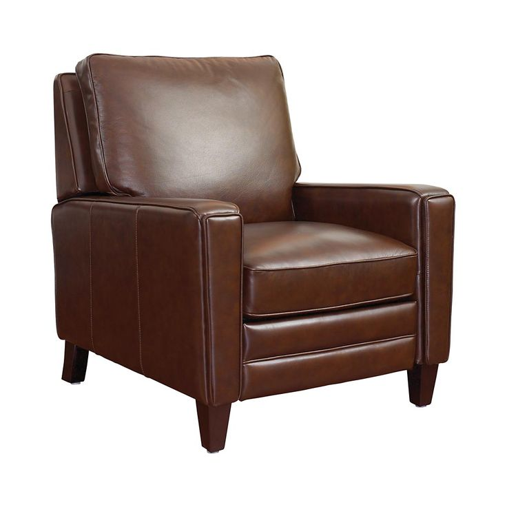 42 Best Images About Recliners Smallish On Pinterest