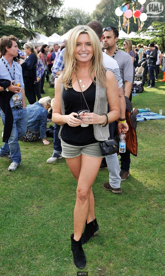 1000+ images about Tina Hobley on Pinterest