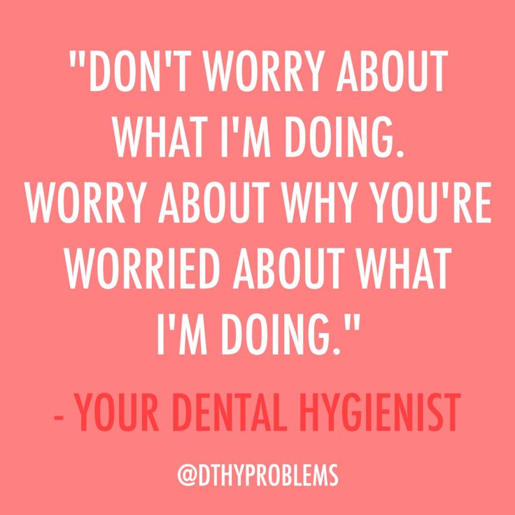 184 best Dental Health (and humor) images on Pinterest Dental - school health aide sample resume