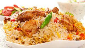 Winter Sweet Recipe Gajar ka Halwa in Urdu