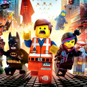 Everything Is Awesome – Jeremiah 6:13-14
