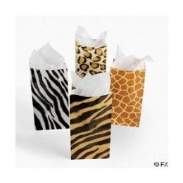 58 best Reese first birthday zoo images on Pinterest Birthday