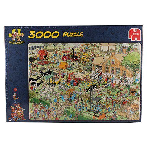 25 best ideas about puzzle 3000 on pinterest wood. Black Bedroom Furniture Sets. Home Design Ideas