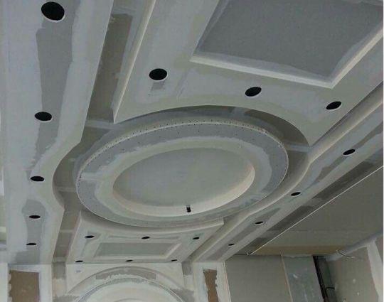 Dek-mar,taşyünü asma tavan,metal asma tavan,alçı tavan,alçı tavan kaplama,asma tavan modelleri,asma tavan fiyatları,decor, Asma tavan detayları Asma tavan örnekleri