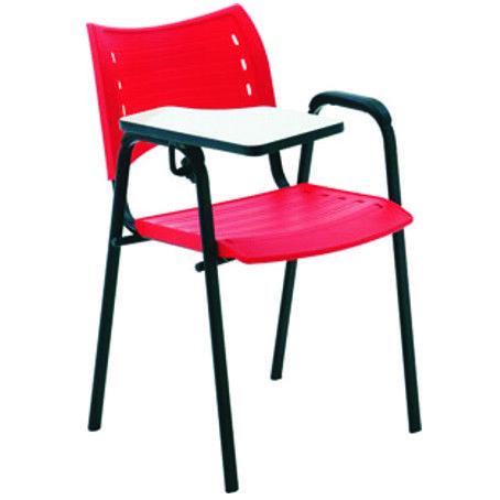 Cadeiras Escolar Curitiba - 41 3072.6221 | 9884.2766 http://www.lynnadesign.com.br/produtos/cadeiras-escolar-curitiba/