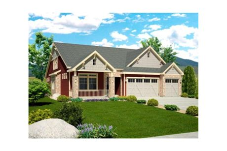 1000 ideas about oakwood homes on pinterest clayton for 14x80 mobile home floor plans