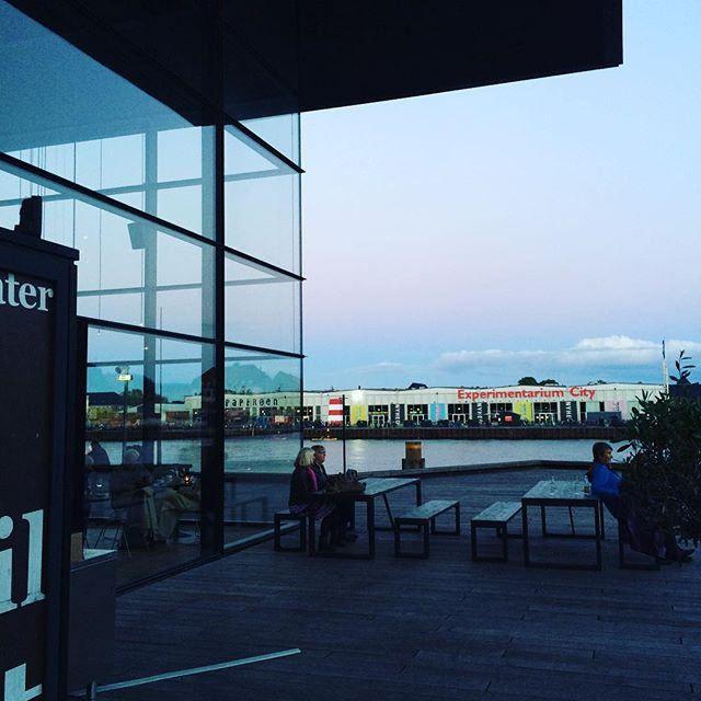 https://flic.kr/p/yJEX8k | #Copenhagen #København #sharecph #voreskbh #delditkbh #skuespilhuset |   11 Likes on Instagram