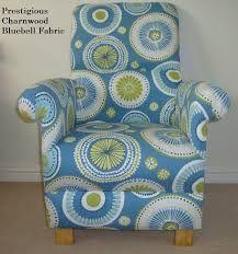 retro baby furniture. Retro Nursery Furniture - Google Search Baby