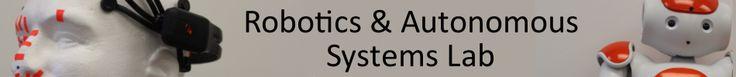 RASL – Robotics and Autonomous Systems Lab at Vanderbilt | Vanderbilt University
