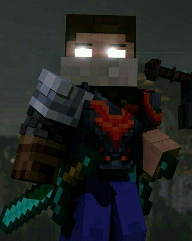 Rainimator Minecraft Wallpaper Minecraft Drawings Minecraft