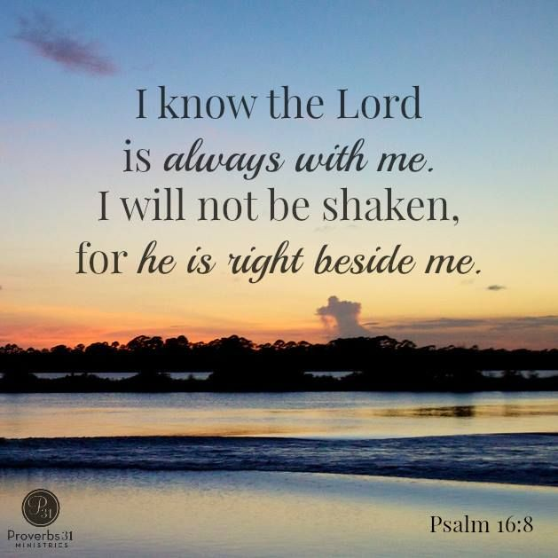 Psalms 16 8 Inspirational Image: 17 Best Images About Compass On Pinterest