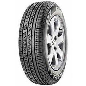Pneu Pirelli 205 / 55R16 94W XL Cinturato P7 MP01898029