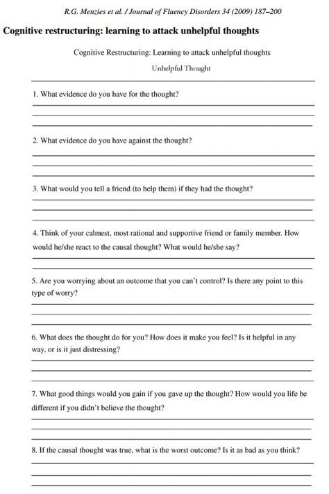 17 best Free Counseling Note Templates images on Pinterest Notes - therapy note template