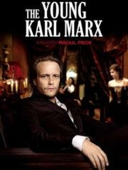 The-Young-Karl-Marx-2017-tainies-online-full