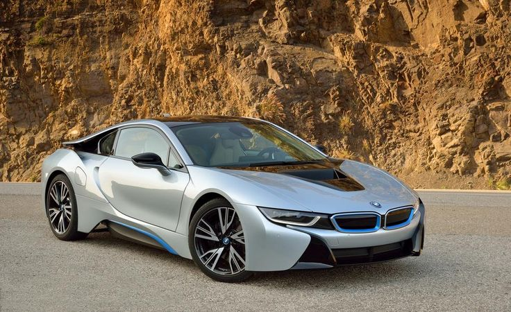 A'ight, i8! BMW Announces Complete 2014 i8 Pricing, Including All Options - Photo Gallery of Car News from Car and Driver - Car Images