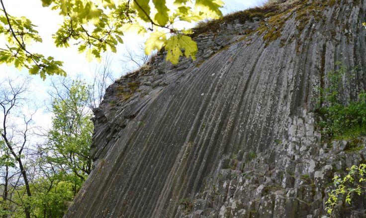6 naozaj zriedkavých prírodných útvarov, ktoré nájdete na Slovensku – Sóda