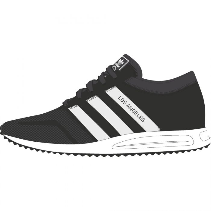 Adidas levné 43 pánské boty - Glami.cz