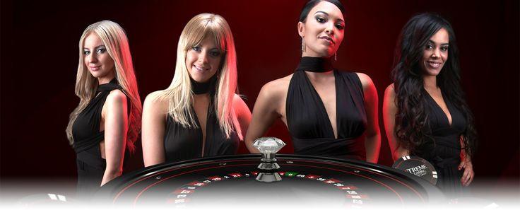 бездепозитный бонус от казино при регистрации
