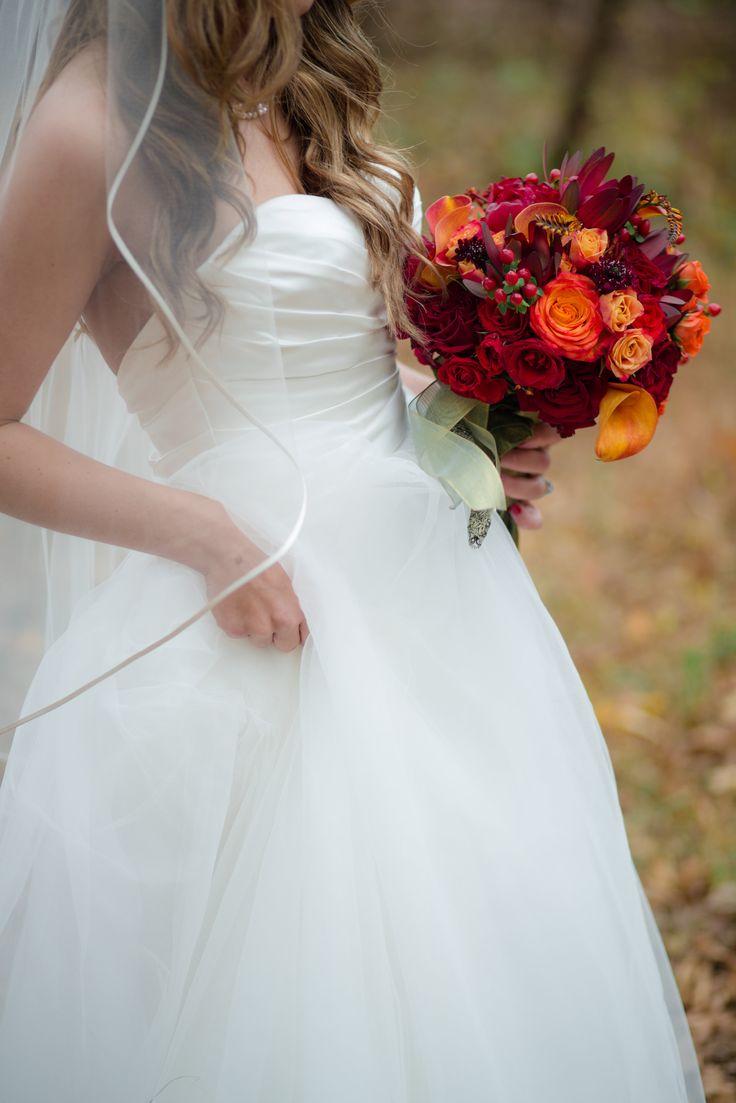 15 best My Fall Wedding images on Pinterest   Fall wedding, Fall ...