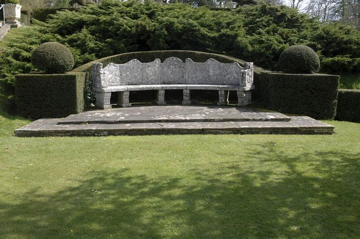 25+ Best Ideas About Garden Hedges On Pinterest