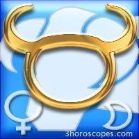 April 27 Zodiac | Today's horoscope Taurus Free daily horoscopes of the day Taureans ...