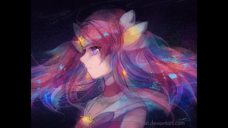 i love the Star Guardian song so much i had to use it https://www.youtube.com/watch?v=s339S5e1wZ4 #games #LeagueOfLegends #esports #lol #riot #Worlds #gaming