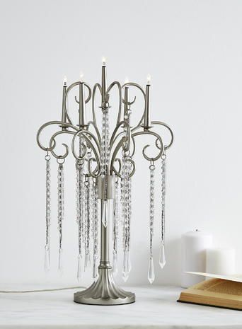 17 Best images about HOME LIGHTING - CRYSTAL CHANDELIERS on Pinterest Lighting, Pendants and ...