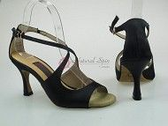 www.naturalspin.com/instock-model-canada-c-581.html