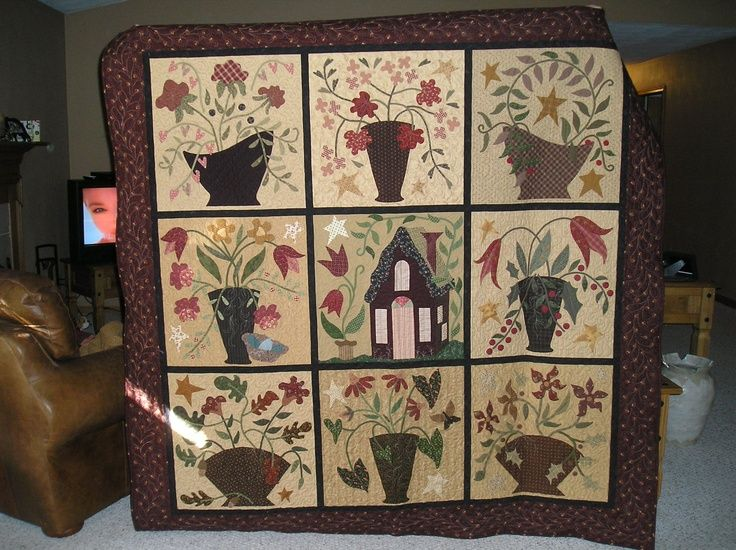 blackbird designs quilt patterns yahoo image search