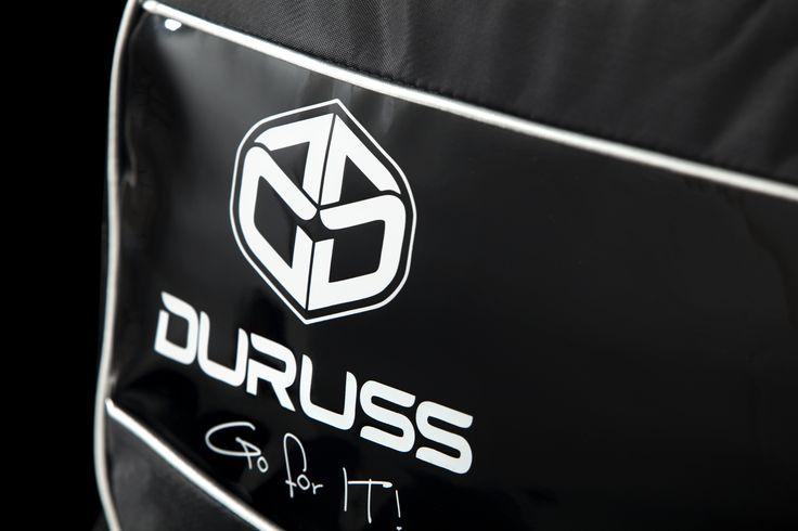 #PaleteroDuruss #Durusspadel #Duruss #elegancia  #padel www.duruss.com