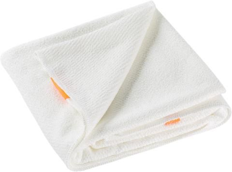 Lisse Luxe Hair Towel | AQUIS