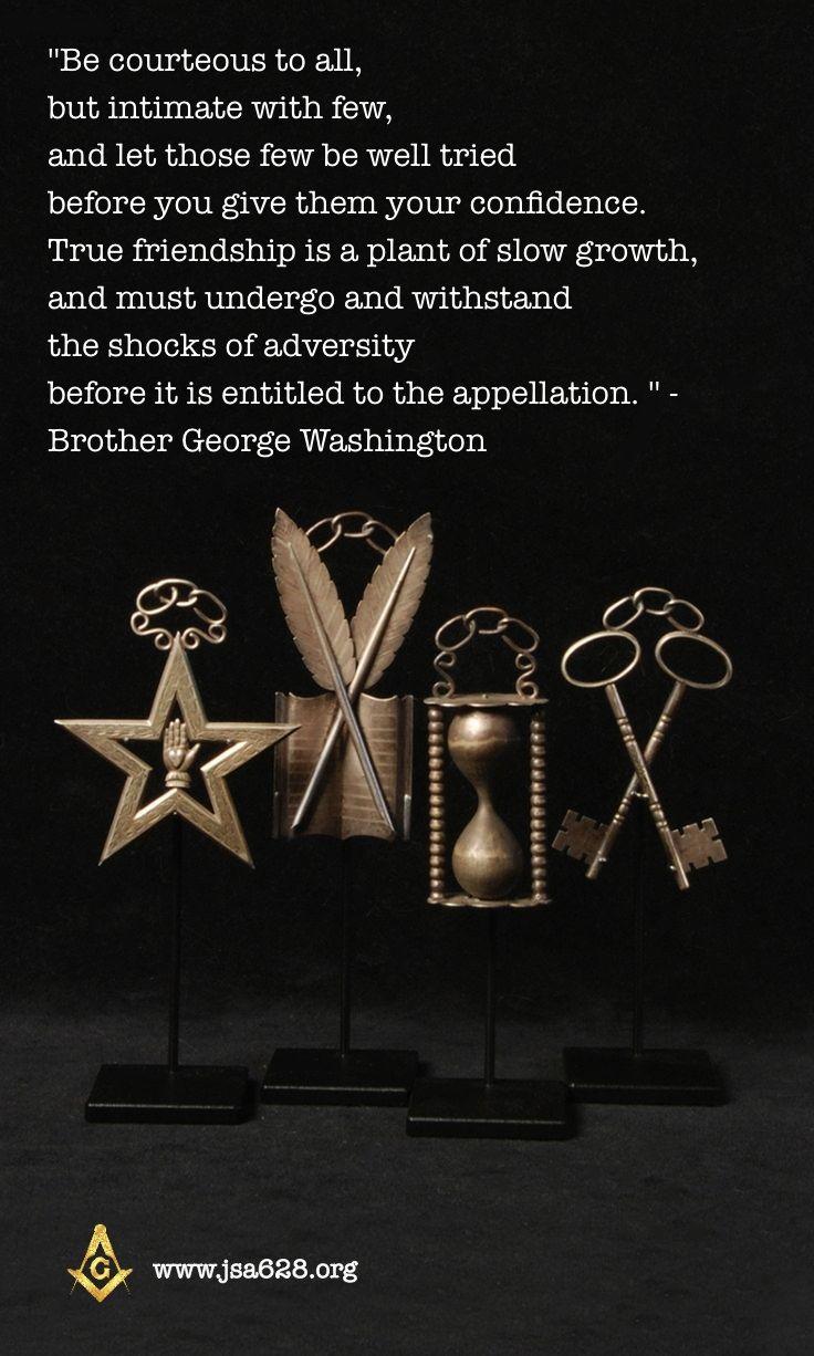 Freemasonry Coven Masons