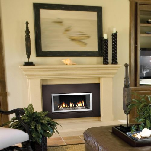 132 best Napoleon Fireplaces images on Pinterest | Electric ...