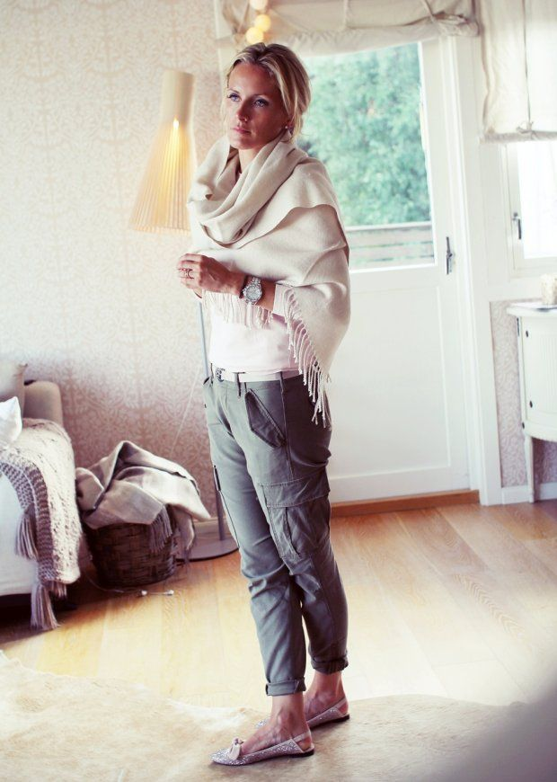 17 Best Ideas About Scandinavian Style Fashion On