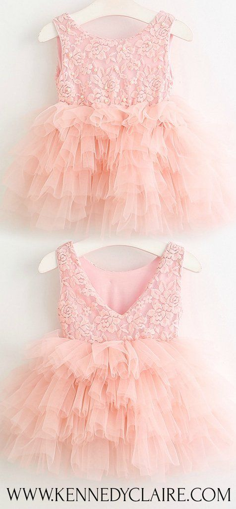 Adorable Baby Girl Dresses and Toddler Dresses the perfect Baby Girl Easter Dress Toddler Easter Dress. Fancy Toddler Dresses, Flower Girl Dresses #flowergirldresses #toddlerdresses #babygirldresses #fancybabydresses