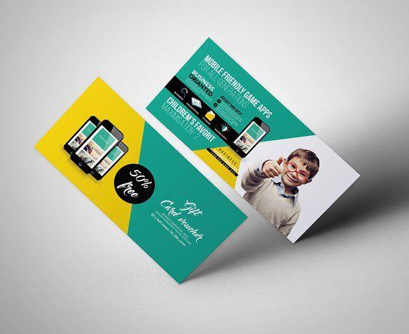 27 best Gift Voucher Design images on Pinterest Gift voucher - gift voucher examples