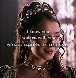 Aurora (Once Upon a Time)