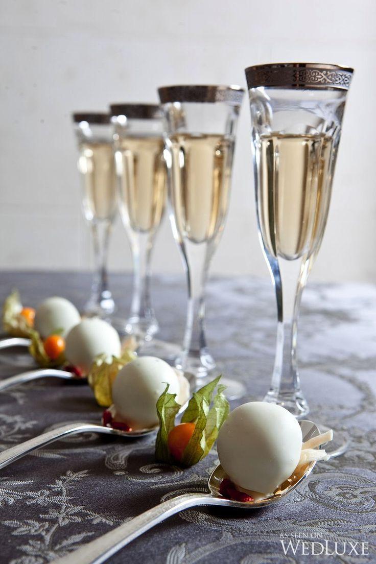 34 best VIva Versace images on Pinterest | Wedding decor, Versace ...