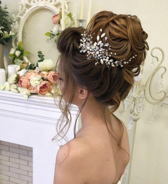BOHO HAIR accessories. Беларусь