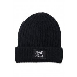Jr Molly Wolf Hat