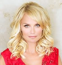 I love Kristen Chenoweth! She can dance, sing, and act! Amazing!: Search, Celeb, Event, Kristin Chenoweth Broadway, Chenoweth Broadway Diva, Famous Hairstyles, People