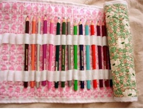 Craft Idea: Pencil Roll Screen shot 2011-04-06 at 10.02.23 AM – Clip With Purpose