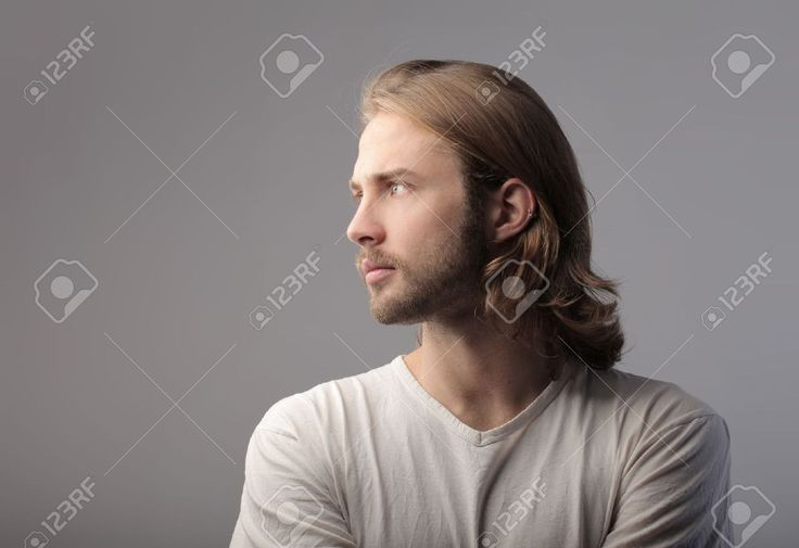 11125804-Profile-of-a-handsome-man-Stock-Photo-blond.jpg (1300×892)