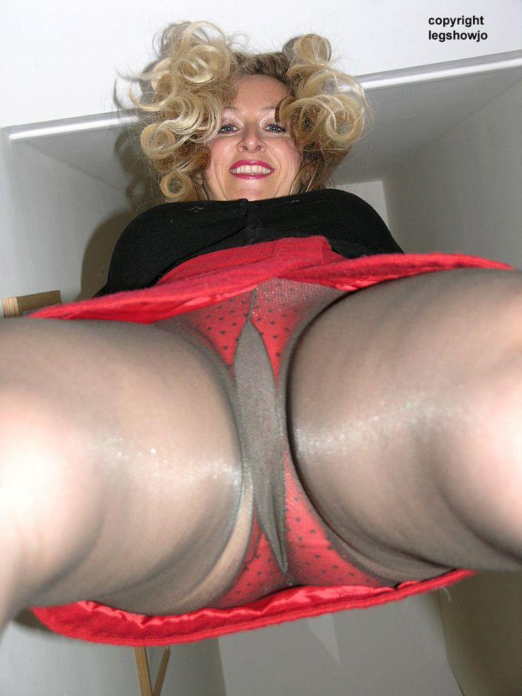 Young chubby slut sex tubes