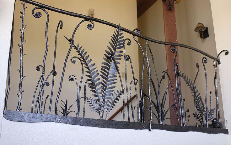 169 Best Images About Metal Art On Pinterest Horse Sculpture Garden Art And Metals