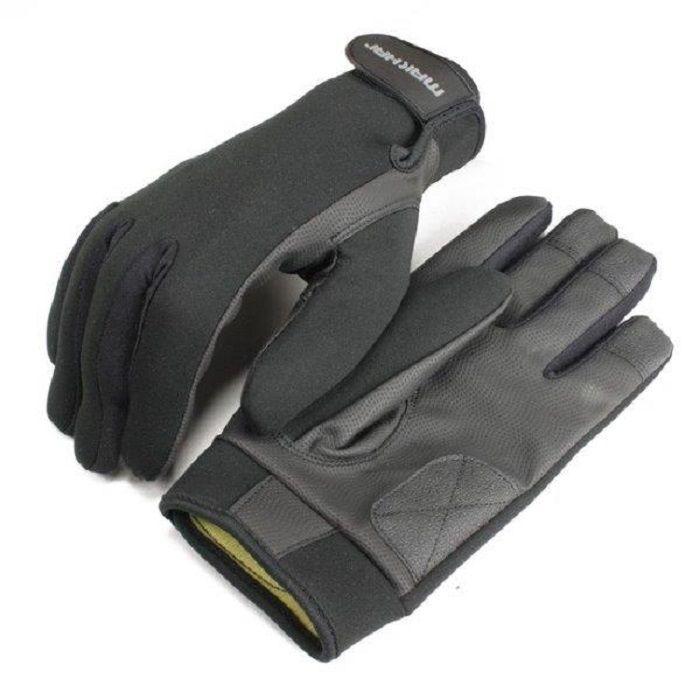 Searcher Kevlar Gloves van Makhai met rondom kevlar voering voor extra bescherming. https://www.urbansurvival.nl/product/searcher-kevlar-gloves/