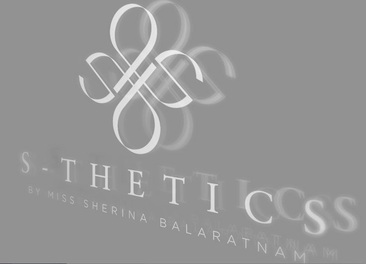 S-Thetics Medical Aesthetic Clinic in Beaconsfield, Buckinghamshire