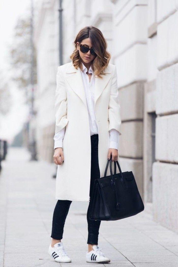 Veste femme en daim camron