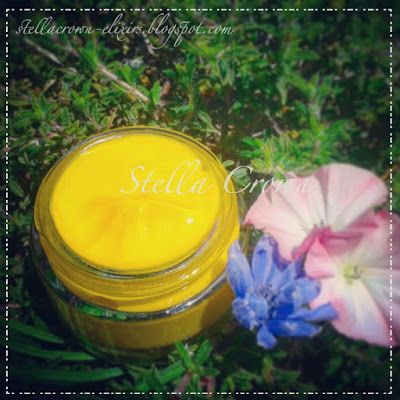 Stella Crown: DIY Aloe Vera Sunscreen Gel for face #DIY   #diy   #diyproject   #summer   #sunprotection   #sunscreencare   #aloevera   #sunscreengel   #facecare   #skincare   #handmade   #homemadesunscreen   #naturalremedies   #healthyliving   #beautyelixirs   #recipeideas   #beautyblog   #recipeblog   #protection   #naturalbeauty   #summerishere   #greeksummer   #stella_crown